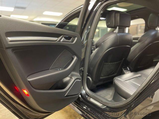 2015 Audi A3 (CC-1432241) for sale in St. Louis, Missouri