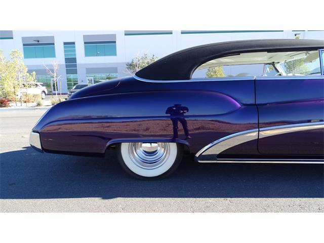 1953 Buick Riviera (CC-1432260) for sale in O'Fallon, Illinois