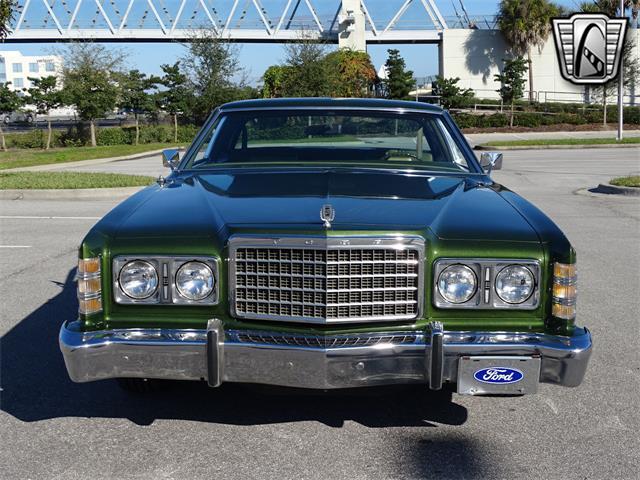 1975 Ford LTD (CC-1432303) for sale in O'Fallon, Illinois