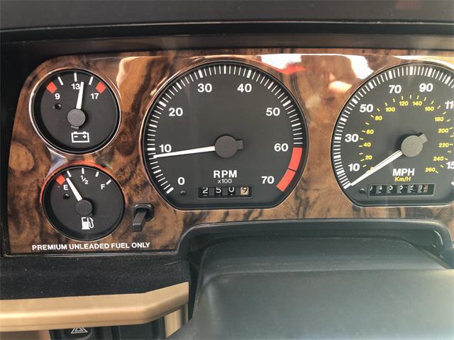 1995 Jaguar XJS (CC-1432327) for sale in Fountain Hills, Arizona
