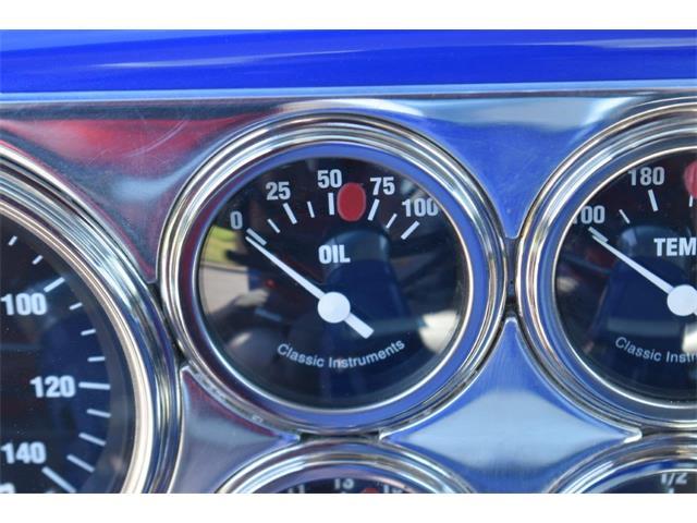 1953 Ford F100 (CC-1432331) for sale in Costa Mesa, California