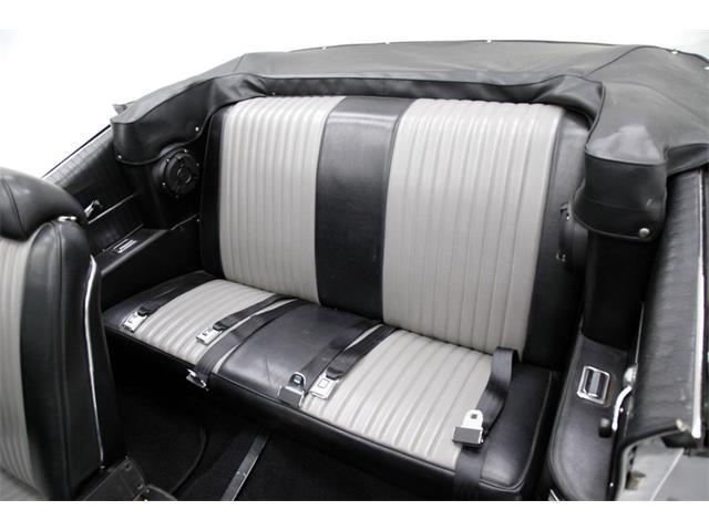 1968 Oldsmobile 442 (CC-1432345) for sale in Morgantown, Pennsylvania