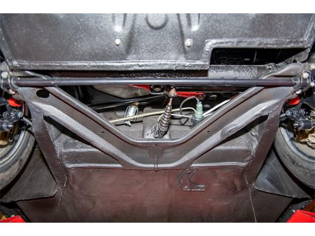 1965 Porsche 356 (CC-1432363) for sale in Scotts Valley, California