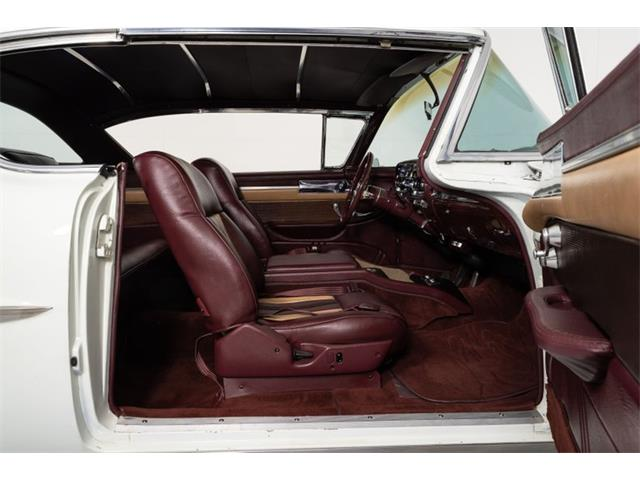 1957 Cadillac Coupe (CC-1432366) for sale in St. Charles, Missouri