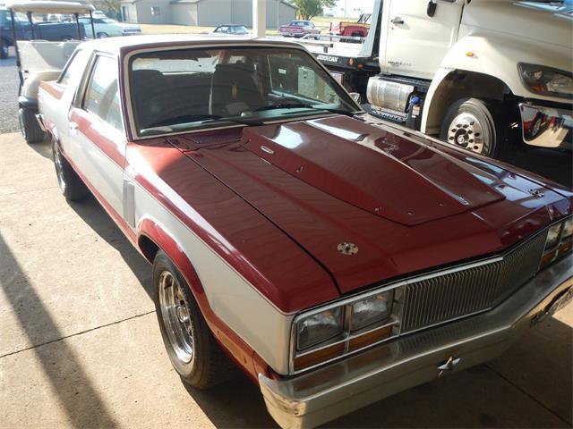 1981 Mercury Zephyr (CC-1430237) for sale in Celina, Ohio