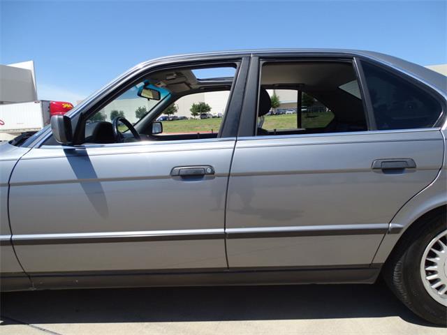 1994 BMW 5 Series (CC-1432371) for sale in O'Fallon, Illinois