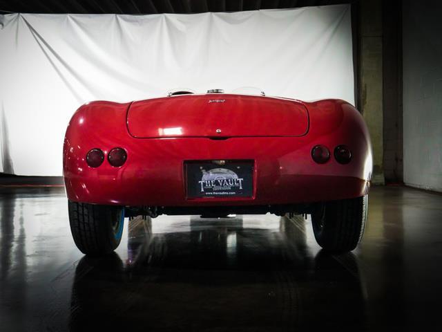1952 Allard J2 (CC-1432382) for sale in Jackson, Mississippi