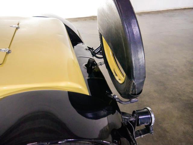 2019 Essex Speedster (CC-1432385) for sale in Jackson, Mississippi
