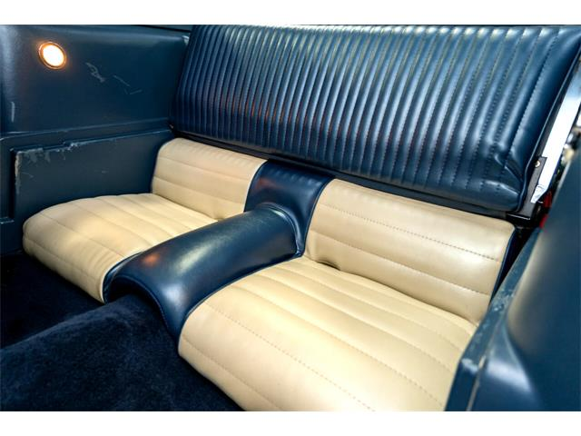 1965 Ford Mustang (CC-1432398) for sale in Salem, Ohio