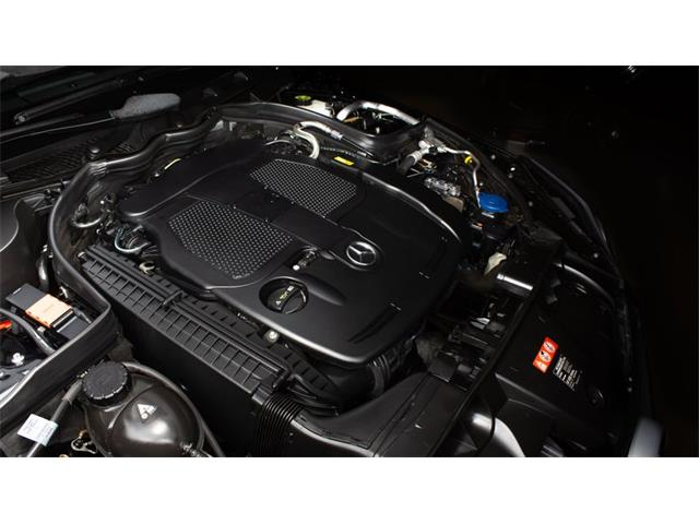 2014 Mercedes-Benz E350 (CC-1432410) for sale in Rockville, Maryland