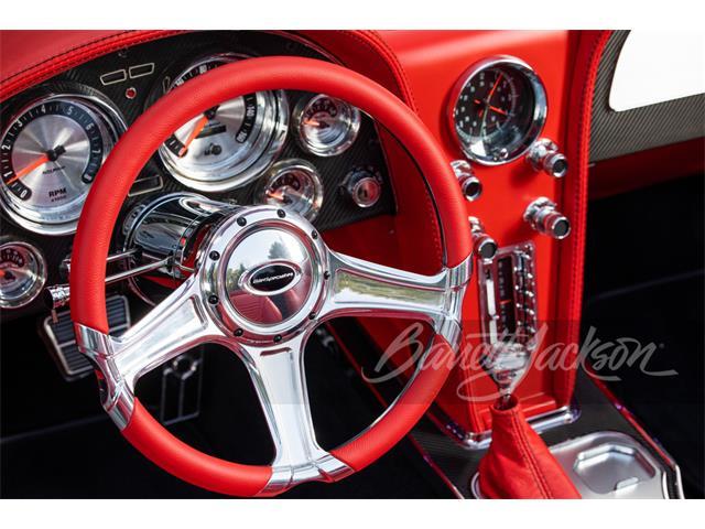 1967 Chevrolet Corvette (CC-1430243) for sale in Scottsdale, Arizona