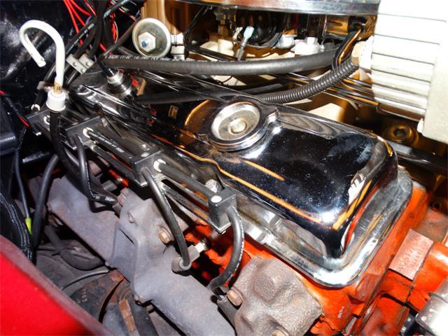 1940 Ford Deluxe (CC-1432442) for sale in O'Fallon, Illinois