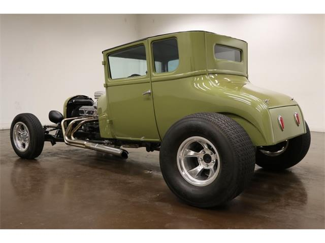 1927 Ford Model T (CC-1432448) for sale in Sherman, Texas
