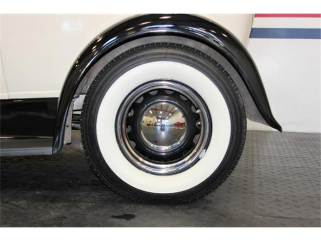 1930 Ford Sedan (CC-1432453) for sale in San Ramon, California