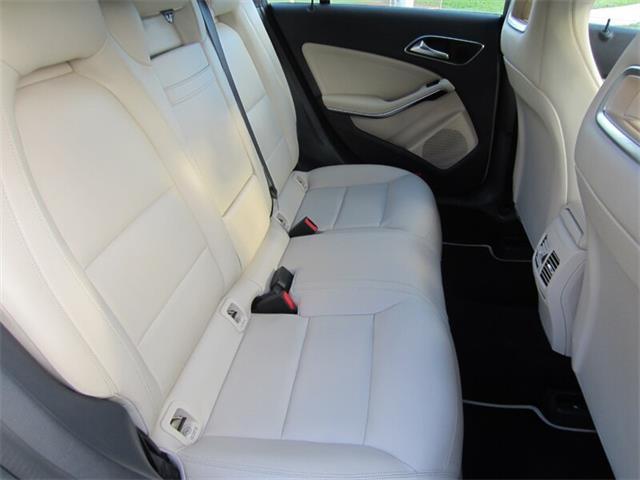 2015 Mercedes-Benz CLA (CC-1432457) for sale in Delray Beach, Florida
