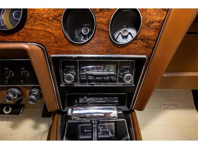 1973 Mercury Cougar (CC-1432464) for sale in Orlando, Florida