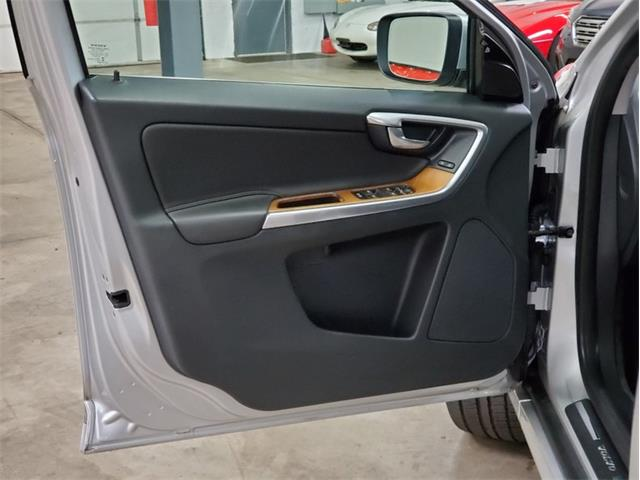 2017 Volvo XC60 (CC-1432466) for sale in Gurnee, Illinois