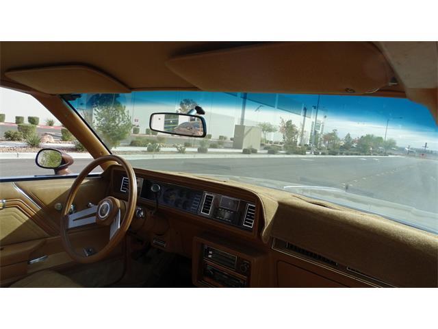 1979 Oldsmobile Cutlass (CC-1432468) for sale in O'Fallon, Illinois