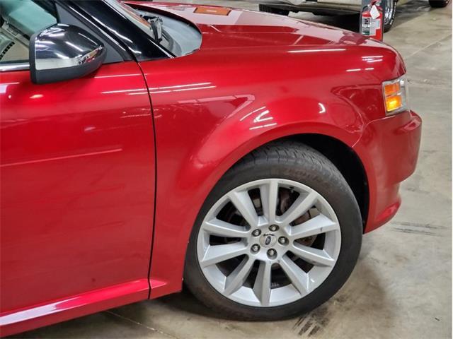 2010 Ford Flex (CC-1432470) for sale in Gurnee, Illinois