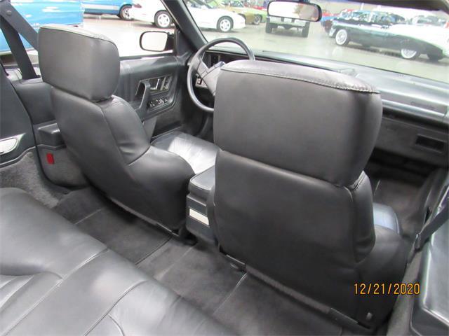 1992 Oldsmobile Cutlass (CC-1432500) for sale in O'Fallon, Illinois