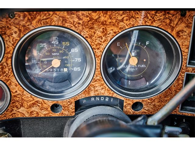 1984 GMC 1500 (CC-1432511) for sale in O'Fallon, Illinois