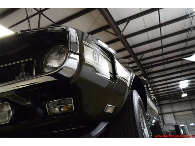 1970 Ford Mustang (CC-1432529) for sale in Mooresville, North Carolina