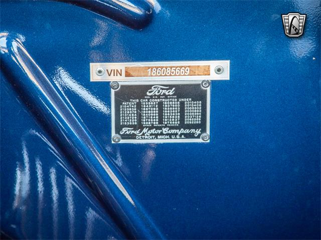 1941 Ford Panel Truck (CC-1432533) for sale in O'Fallon, Illinois