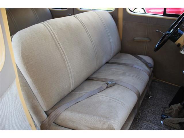 1935 Chevrolet Deluxe (CC-1432547) for sale in La Verne, California