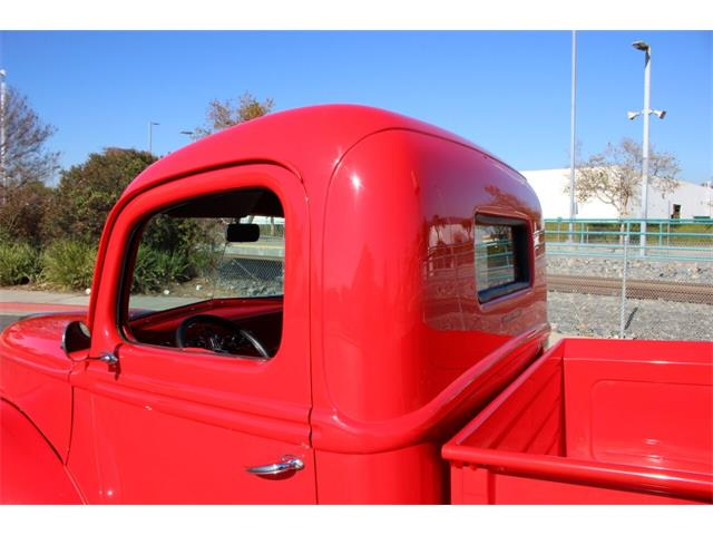1941 Ford Pickup (CC-1432548) for sale in La Verne, California