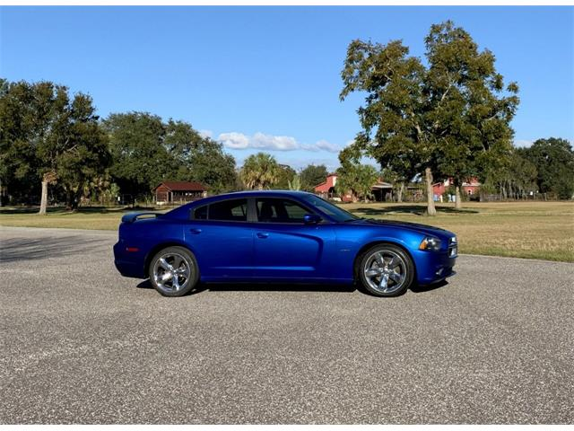 2012 Dodge Charger (CC-1432558) for sale in Clearwater, Florida