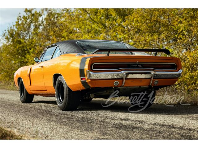 1970 Dodge Charger R/T (CC-1430257) for sale in Scottsdale, Arizona