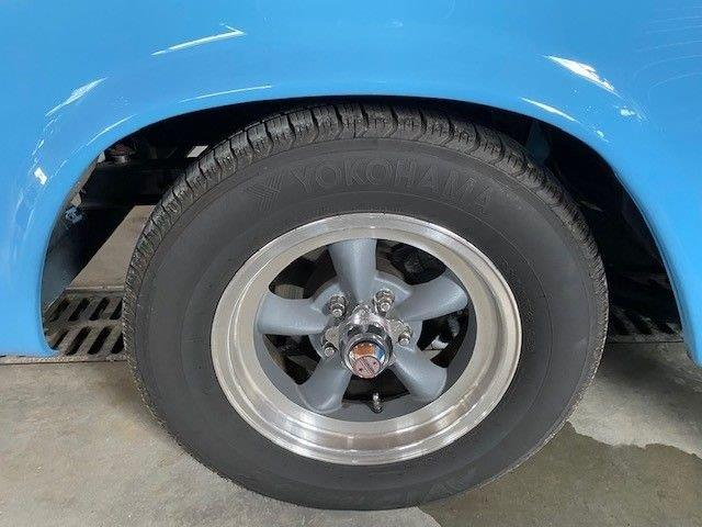 1959 Studebaker Lark (CC-1432594) for sale in Greensboro, North Carolina