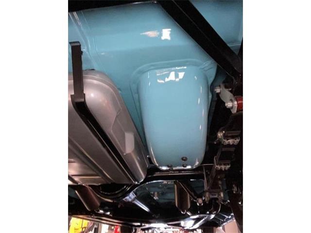 1953 Cadillac Eldorado (CC-1432596) for sale in Greensboro, North Carolina
