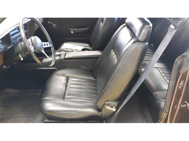 1978 Dodge Aspen (CC-1432599) for sale in Greensboro, North Carolina