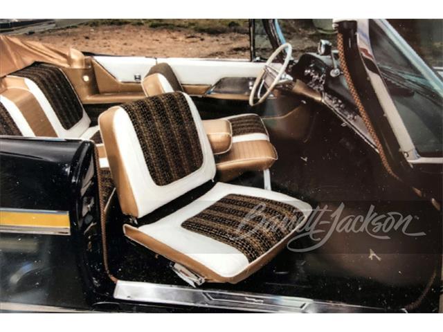 1959 DeSoto Adventurer (CC-1430263) for sale in Scottsdale, Arizona