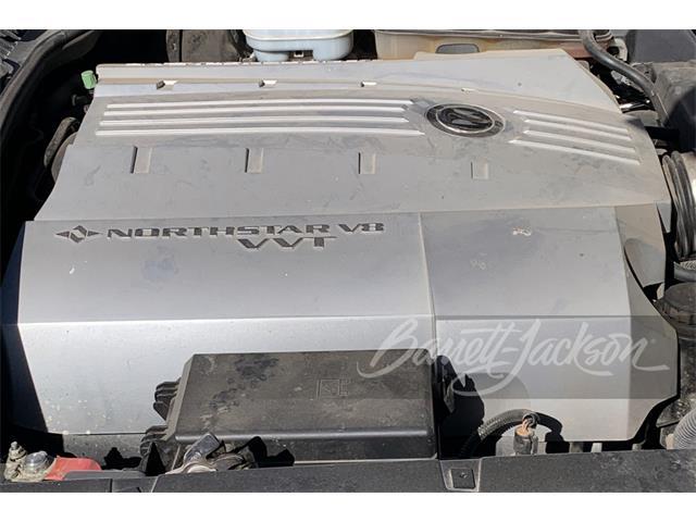 2008 Cadillac XLR (CC-1430264) for sale in Scottsdale, Arizona