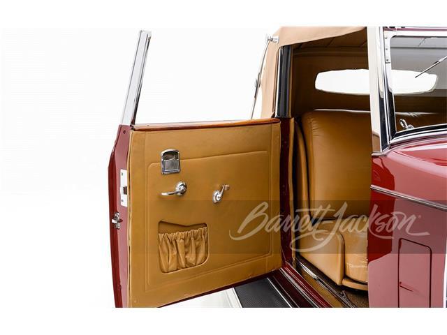 1931 Cadillac Antique (CC-1430265) for sale in Scottsdale, Arizona