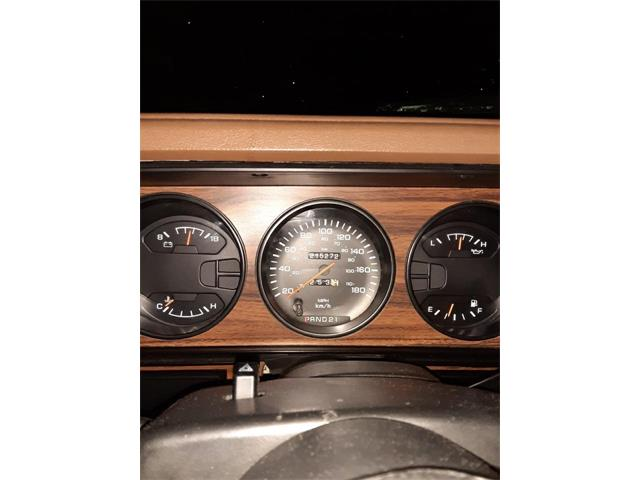 1993 Dodge Ram (CC-1432680) for sale in Picayune , Mississippi