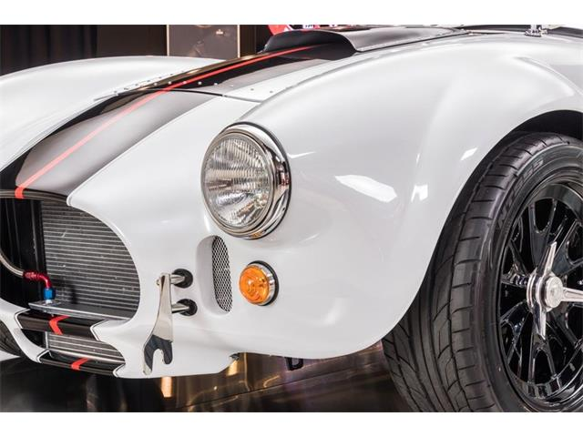 1965 Shelby Cobra (CC-1432686) for sale in Plymouth, Michigan
