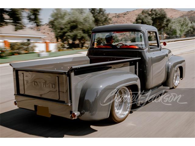 1956 Ford F100 (CC-1430269) for sale in Scottsdale, Arizona