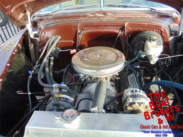 1949 Chevrolet Coupe (CC-1432693) for sale in Lake Havasu, Arizona
