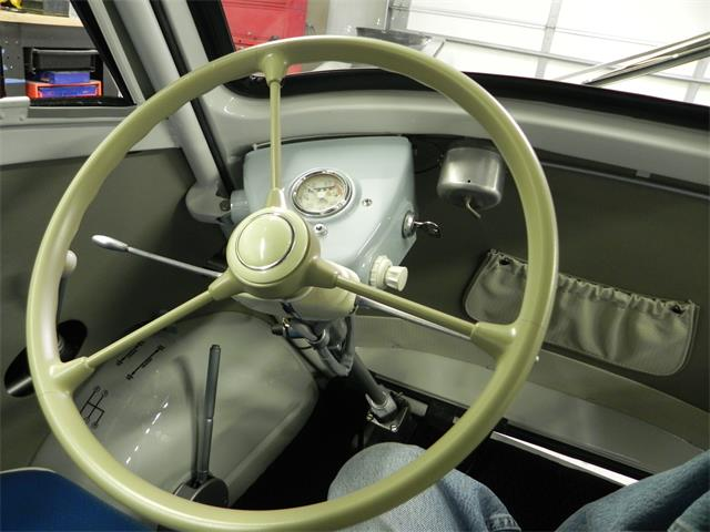 1959 BMW Isetta (CC-1432718) for sale in Sparks, Nevada