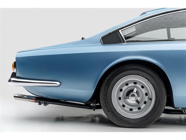 1968 Ferrari 365 (CC-1432729) for sale in Costa Mesa, California