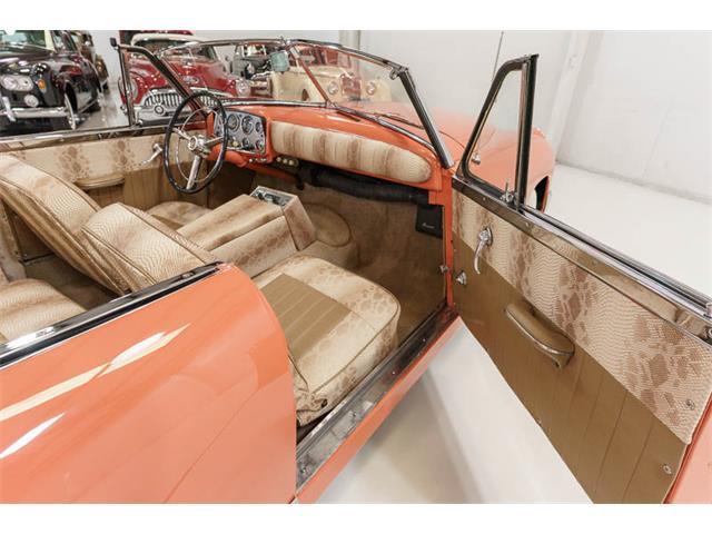 1951 Muntz Jet (CC-1432750) for sale in SAINT ANN, Missouri