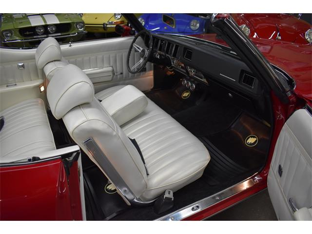 1971 Buick GS 455 (CC-1432762) for sale in Huntington Station, New York