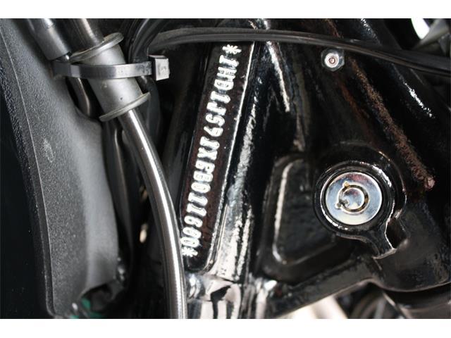 2016 Harley-Davidson Motorcycle (CC-1432770) for sale in Tucson, Arizona