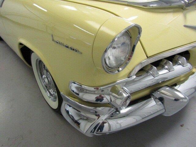 1956 Dodge Lancer (CC-1432785) for sale in Christiansburg, Virginia