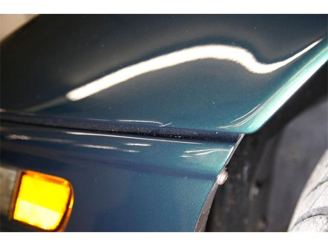 1995 Chevrolet Corvette (CC-1432791) for sale in Morgantown, Pennsylvania