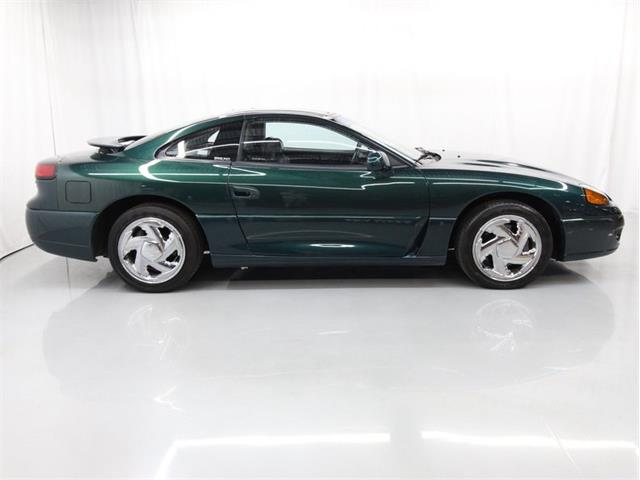 1994 Dodge Stealth (CC-1432799) for sale in Christiansburg, Virginia