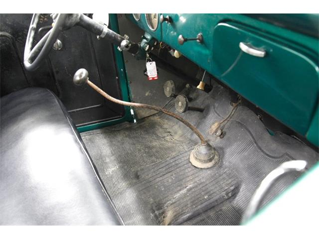 1939 Ford Pickup (CC-1432800) for sale in Morgantown, Pennsylvania